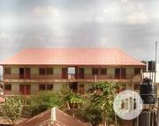 House For Let   Short Let for sale in Edo State, Auchi