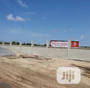 Land For Sale In Abijo | Land & Plots For Sale for sale in Lagos State, Ajah