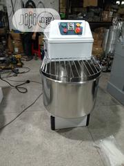 25kg Sprial Mixer 60 Liters | Restaurant & Catering Equipment for sale in Lagos State, Ojo