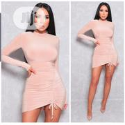 Ladies Classy Mini Gown | Clothing for sale in Lagos State, Lagos Island