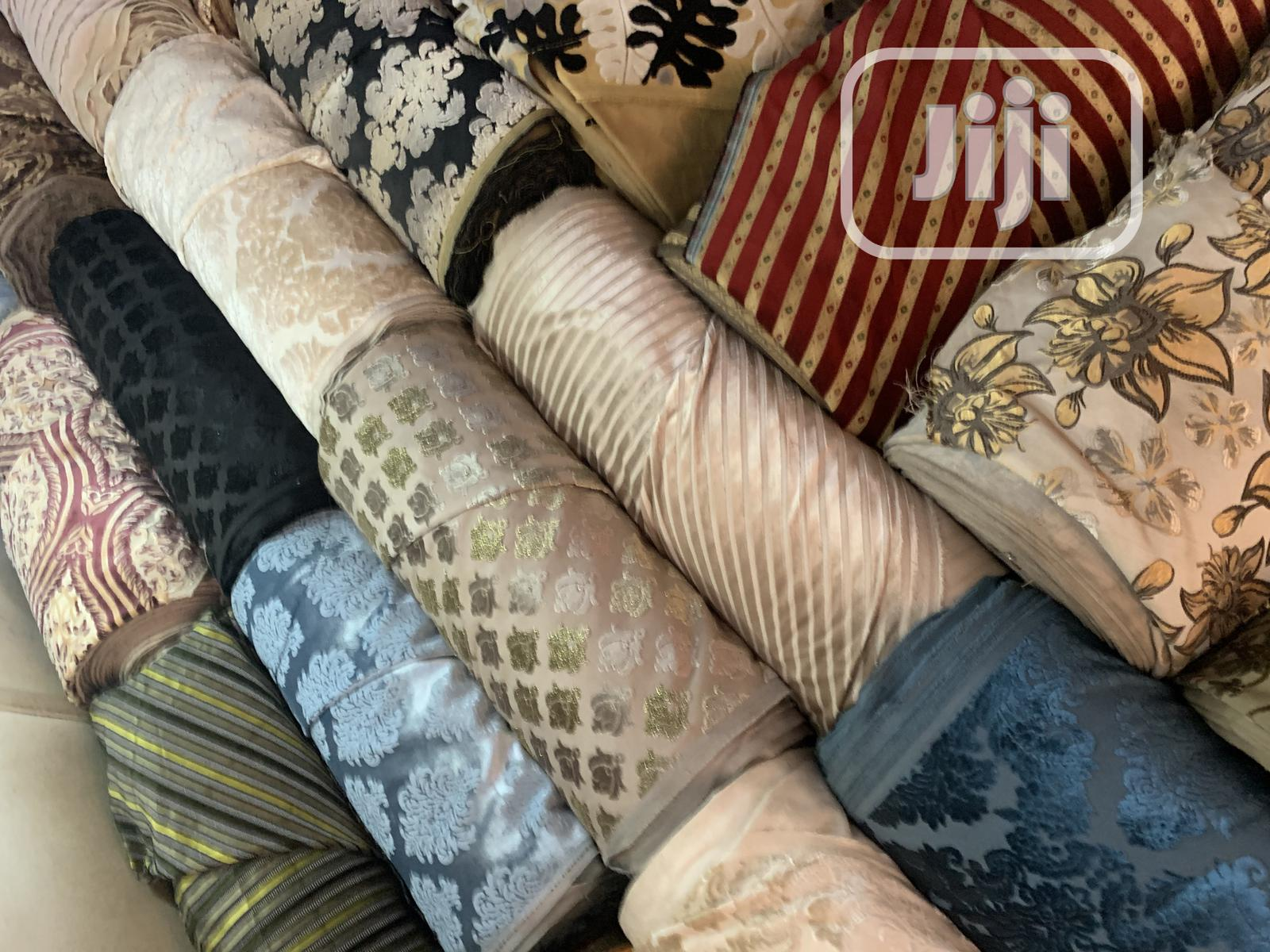 Cushioning | Home Accessories for sale in Mushin, Lagos State, Nigeria