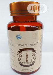 Healthway Immune Body System Booster | Vitamins & Supplements for sale in Rivers State, Eleme