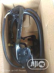 Toyota Avalon 2014 Model ABS Speed Sensor   Vehicle Parts & Accessories for sale in Lagos State, Mushin