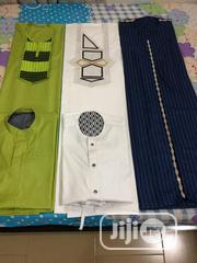 A2 Collections | Clothing for sale in Lagos State, Lekki Phase 1