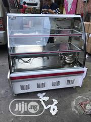Cake And Confectionery Cooling Display. | Restaurant & Catering Equipment for sale in Lagos State, Magodo
