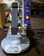 Coding Machine   Manufacturing Equipment for sale in Lagos State, Lagos Island