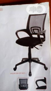 Office Chairs | Furniture for sale in Lagos State, Lagos Island