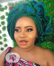 Professional Makeup Artist | Health & Beauty Services for sale in Lagos State, Ikeja