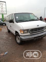 Ford Econoline | Buses & Microbuses for sale in Lagos State, Ojodu