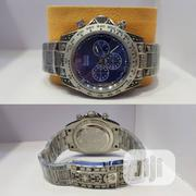 New Rolex Design Fashion Wrist Watch | Watches for sale in Lagos State, Ajah