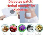 Diabetic Patch | Vitamins & Supplements for sale in Kano State, Fagge