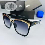 Exclusive Doir Glasses | Clothing Accessories for sale in Lagos State, Lagos Island