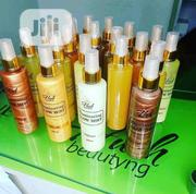 Hush'd Illuminator | Makeup for sale in Imo State, Owerri