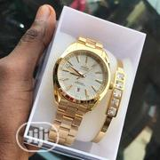 Watch Sets | Watches for sale in Lagos State, Isolo