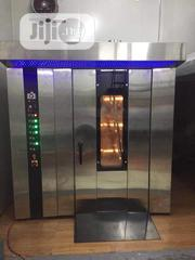 One Bag Rotary Oven | Industrial Ovens for sale in Lagos State, Ojo