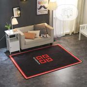 Givenchy, Fendi, Burberry, YSL High Quality Designer Centre Rugs | Home Accessories for sale in Lagos State, Lagos Island