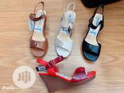Female Sandals | Shoes for sale in Lagos State, Ojo