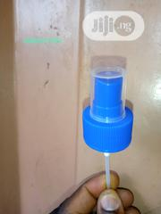 Pet Bottle Cover, Cream Containers | Manufacturing Equipment for sale in Abia State, Bende