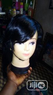Wig For Queens   Hair Beauty for sale in Anambra State, Awka