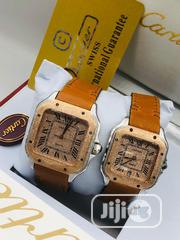 Topclass Collection   Watches for sale in Lagos State, Lagos Island