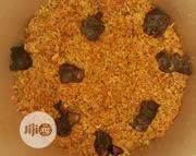 Jollof/Fried Rice With Salad And Chicken/Beef | Meals & Drinks for sale in Anambra State, Nnewi