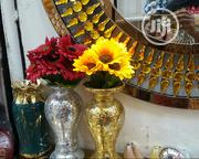 Vases For Table Decor | Arts & Crafts for sale in Lagos State, Surulere
