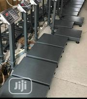 150k Electronic Platform Scale | Manufacturing Equipment for sale in Lagos State, Lagos Island