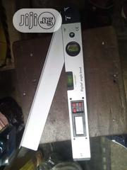 Digital Plum | Measuring & Layout Tools for sale in Lagos State, Lagos Island