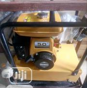 Robin Plate Compactor | Electrical Equipment for sale in Lagos State, Ojo