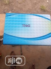 Laptop Toshiba 8GB Intel Core I5 HDD 500GB | Laptops & Computers for sale in Ondo State, Akure