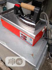 Industrial Iron | Manufacturing Equipment for sale in Lagos State, Surulere