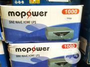 1kva Mopower Inverter | Electrical Equipment for sale in Lagos State, Ojo