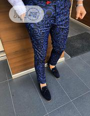Trouser Pants | Clothing for sale in Lagos State, Ikeja