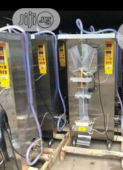 Pure Water Machine | Manufacturing Equipment for sale in Lagos State, Ojo