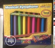 Kid'S Xylophone   Toys for sale in Abuja (FCT) State, Garki 2