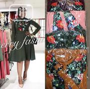 Female Gown   Clothing for sale in Lagos State, Maryland