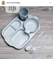 Plates And Cutlery   Baby & Child Care for sale in Abuja (FCT) State, Garki 2