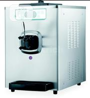 Ice Cream Machine | Restaurant & Catering Equipment for sale in Lagos State, Ikoyi