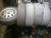 European Spares   Vehicle Parts & Accessories for sale in Lagos State, Alimosho