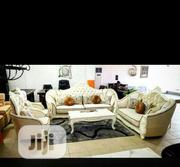 Turkey Sofa Chair | Furniture for sale in Lagos State, Ikeja