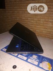 Laptop HP ProBook 450 G1 4GB Intel Core I3 HDD 500GB | Laptops & Computers for sale in Lagos State, Mushin