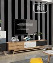 New Design Wall Paper | Home Accessories for sale in Lagos State, Lagos Island