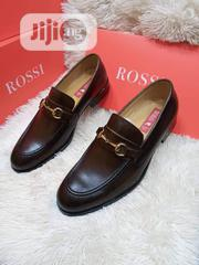 Quality Mens Rossi Shoes | Shoes for sale in Lagos State, Lagos Island