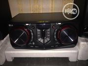 Sound Systems | Audio & Music Equipment for sale in Lagos State, Apapa