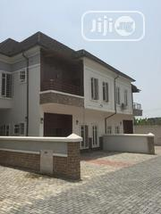 Discounted Luxurious 4 Bedroom Duplex | Houses & Apartments For Sale for sale in Lagos State, Lekki Phase 2