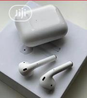 Brand New Airpod2 | Headphones for sale in Lagos State, Ikeja
