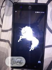 Tecno Camon C9 16 GB Black | Mobile Phones for sale in Abuja (FCT) State, Bwari