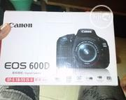 Digital Camera   Photo & Video Cameras for sale in Anambra State, Onitsha