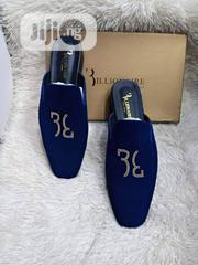 Quality Men Slip Ons Bilionaire | Shoes for sale in Lagos State, Lagos Island