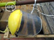Faceshied Safety | Safety Equipment for sale in Lagos State, Agege